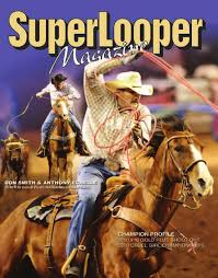 superlooper mar 2011 by western sports publishing issuu