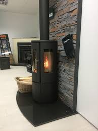 morso 7442 on live display in our showroom come in and have look