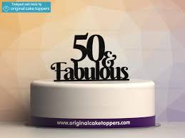 50 u0026 fabulous