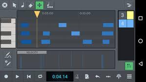 n track studio pro apk n track studio 8 pro daw apk direct free
