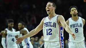 sixers 2015 16 player evaluation t j mcconnell nbc sports