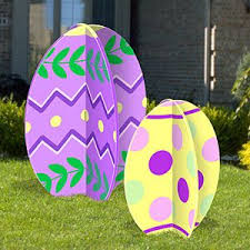 Outdoor Easter Yard Decorations by 486 Best Woodcraft Wooden Yard Art Some I U0027ve Made And Some Are