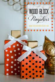 Halloween Wood Craft Patterns - 109 best halloween wood decoration plans images on pinterest