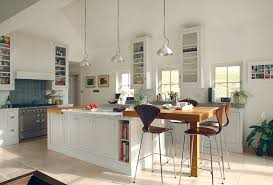 kitchens interiors decor kitchens interiors