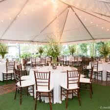 chair rentals orlando orlando wedding party rentals 21 photos 18 reviews party