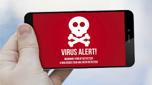 how to remove virus from android tablet how to remove virus from android phone or tablets