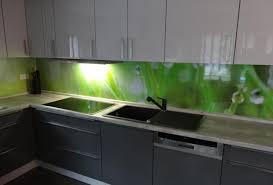 küche rückwand küchenrückwand bilder ideen couchstyle
