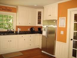 Kitchen Cabinet Planner Online Kitchen Cabinet Planning Tool Yeo Lab Com