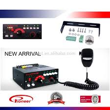 siret bureau veritas ambulance siren ambulance siren suppliers and