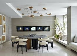dining room wall decorating ideas best dining room decorating ideas small storage furniture placement