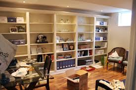 amusing 40 bookcases for home office inspiration of gallery of
