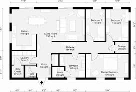 floor plan software review floor plan software reviews lovely house plan free floor plan