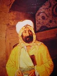 Ottoman Ruler Mehmet Was Speaking Seven Languages Fluently Another Worthy