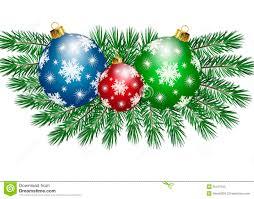 christmas backgrounds illustration royalty free stock photo