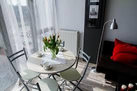Wohnzimmer Dekorieren Gr Design Wohnzimmer Dekoration Tulpen Fruehlingsdeko