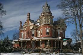 Arkansas How To Travel On A Budget images Ten romantic getaways and honeymoon spots in arkansas jpg