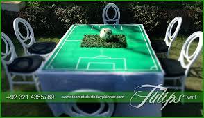 soccer party ideas soccer party ideas wedding