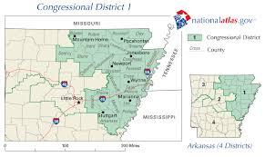 map of jonesboro ar jonesboro ar congressional district and us representative