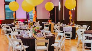 Baby Shower Venues In Ma The Falls Event Center Your Space For Any Event You Can Dream