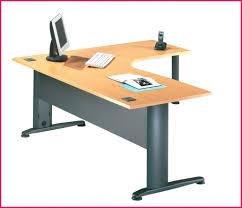 bureau angle professionnel design d intérieur bureau angle professionnel ikea 299430 d unique