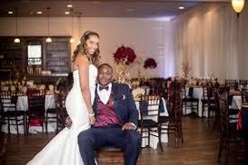 Wedding Venues Atlanta Top Wedding Venues 330 Wedding Places Atlanta Ga