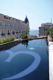 24 best 3 14 piscine images on pinterest cannes cannes france