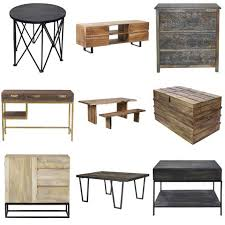 Modern Furniture Stores In Chicago by Furniture Store Chicago Modern U0026 Rustic Wrightwood Furniture