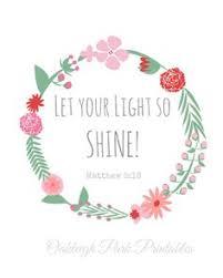 instant download mother u0027s printable bible verse wall art diy