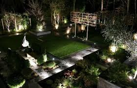 led landscape lighting ideas modern garden lighting ideas awesome led landscape lighting