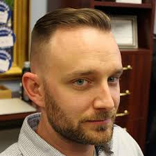 hairstyles for balding men over 60 53 inspirational pompadour haircuts with images men s stylists