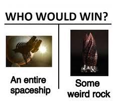 Dead Space Meme - the best dead space memes memedroid
