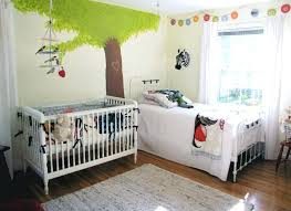 Convertible Crib Bedroom Sets Bedroom With Crib Sundial Boutique Hotel Bedroom With Crib Baby