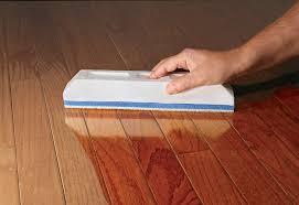 hardwood floor wax finish wood floors