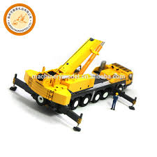 model toys crane model toys crane suppliers and manufacturers at