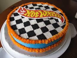 hot wheels cake hot wheels cakes hot wheels checkerboard children s birthday