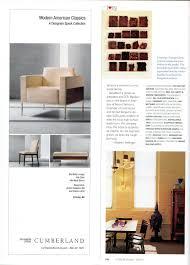 Century Awnings Press U2014 Aviva Maya Shulem Design Nyc
