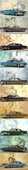 best 25 cadillac eldorado ideas on pinterest 1959 cadillac