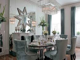 dining room amazing dining room chairs dining room with