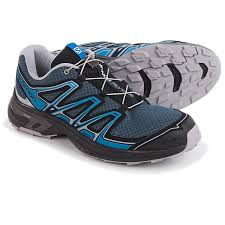 black friday salomon shoes salomon wings flyte 2 trail running shoes for men save 41