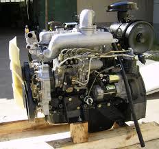 china isuzu water cooler engine 4jb1 4jb1t china diesel