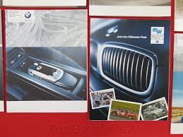 amazon com 2006 bmw x3 owners manual bmw automotive