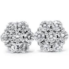 real diamond earrings cheap real men diamond earrings find real men diamond earrings