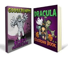 cheap books halloween books halloween deals