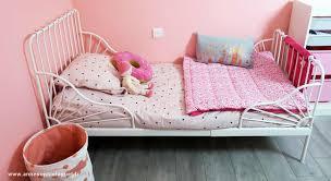 accessoire chambre fille accessoire chambre fille simple chambre pour fille tasty