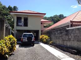 sunset jaco beach house for sale costa rica real estate and