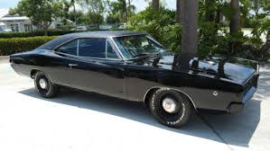 68 dodge charger rt 440 car gallery dodge charger rt 440 01