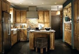 White Kitchen Black Countertop - kitchen cabinets with countertops kitchens for every taste kitchen