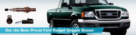ford ranger oxygen sensor symptoms ford ranger oxygen sensor o2 sensor replacement denso bosch