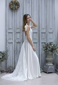 robe de mari e boheme chic laporte wedding dresses wedding