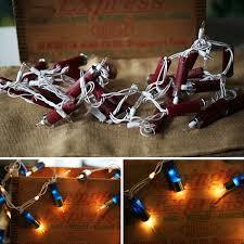 shotgun shell christmas lights you had me at camo shotgun shell christmas lights